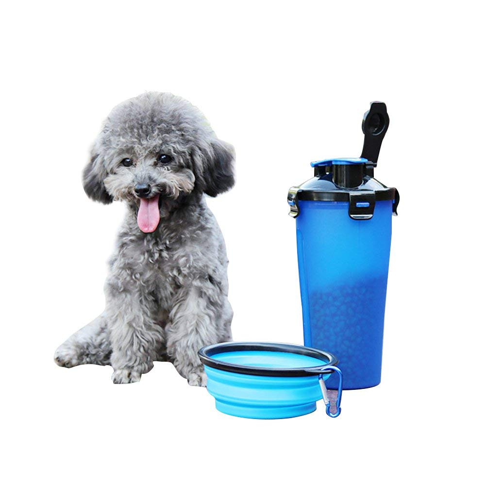 f1d418bb4f0a Cheap Best Dog Food Container, find Best Dog Food Container deals on ...