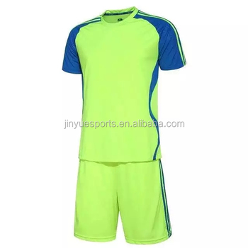 2017-2018 season cheap football club wear best thai quality wholesale  football kits coustomized soccer 278088af4