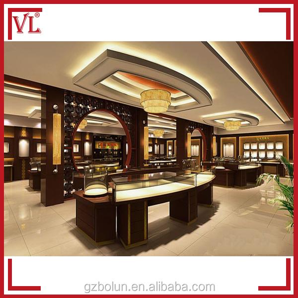 Retail Shop Interior Design, Retail Shop Interior Design Suppliers And  Manufacturers At Alibaba.com