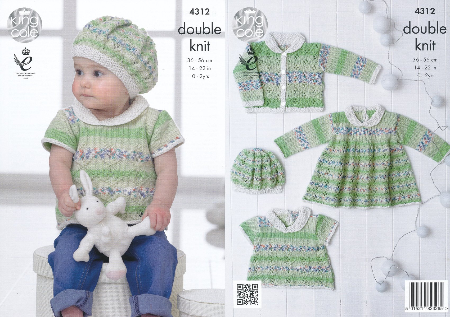 Cheap Baby Knitting Patterns Cardigan, find Baby Knitting Patterns ...
