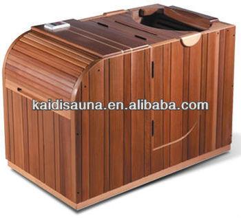 kd mini03 one person portable steam sauna buy one person portable steam sauna one person. Black Bedroom Furniture Sets. Home Design Ideas