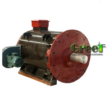 [Image: alternative-energy-generators-magnetic-g...50x350.jpg]