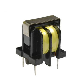 High Frequency UU common mode Transformer for led bulb Power Supply