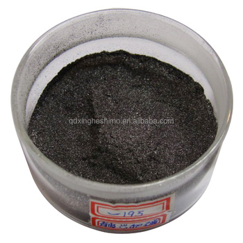 graphite flakes for refractory