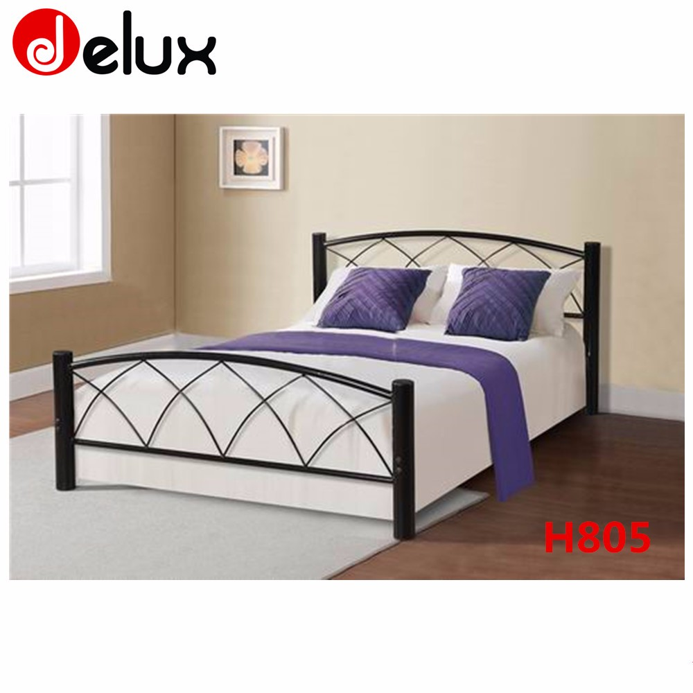 cool beds for sale h829 buy bulk bed sheets cheap bunk beds adult metal bunk beds product on. Black Bedroom Furniture Sets. Home Design Ideas