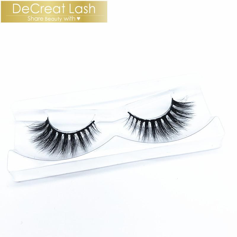 China Gold Eyelash Applicator Best Selling False Eyelashes Buy Gold Eyelash Applicatorbest Selling False Eyelasheschina Eyelashes Product On