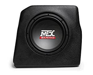 Cheap custom subwoofer find custom subwoofer deals on line at get quotations amplified ford escape custom thunderform subwoofer enclosure by mtx loaded w 10 sub 2008 altavistaventures Choice Image
