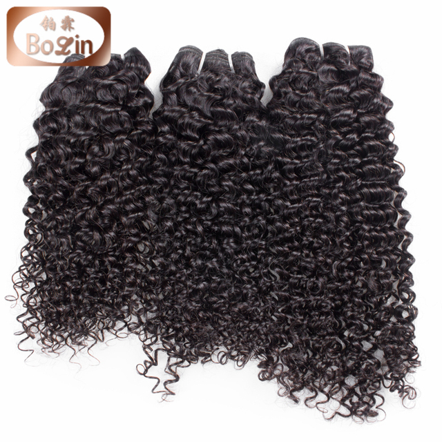 China Different Types Of Hair Weaves Wholesale Alibaba