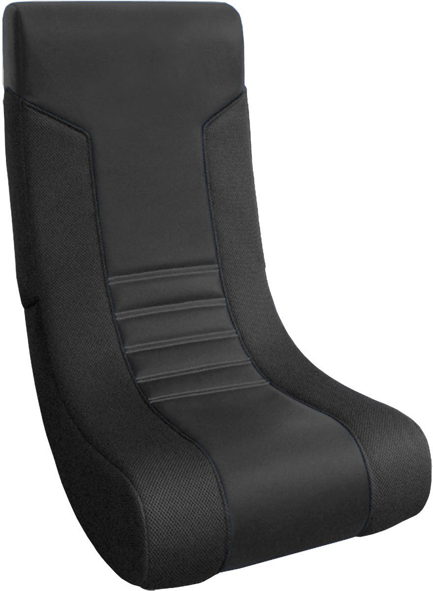Get Quotations · Imperial Ergonomic Video Rocker Gaming Chair  sc 1 st  Alibaba.com & Cheap V Rocker Gaming Chair find V Rocker Gaming Chair deals on ...