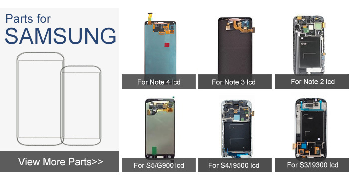 China Supplier For Samsung J7 Mobile Phones Lcd Display,Original ...