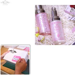 Effective whitening remove pimples acnes, moisturizer cream for face and eye