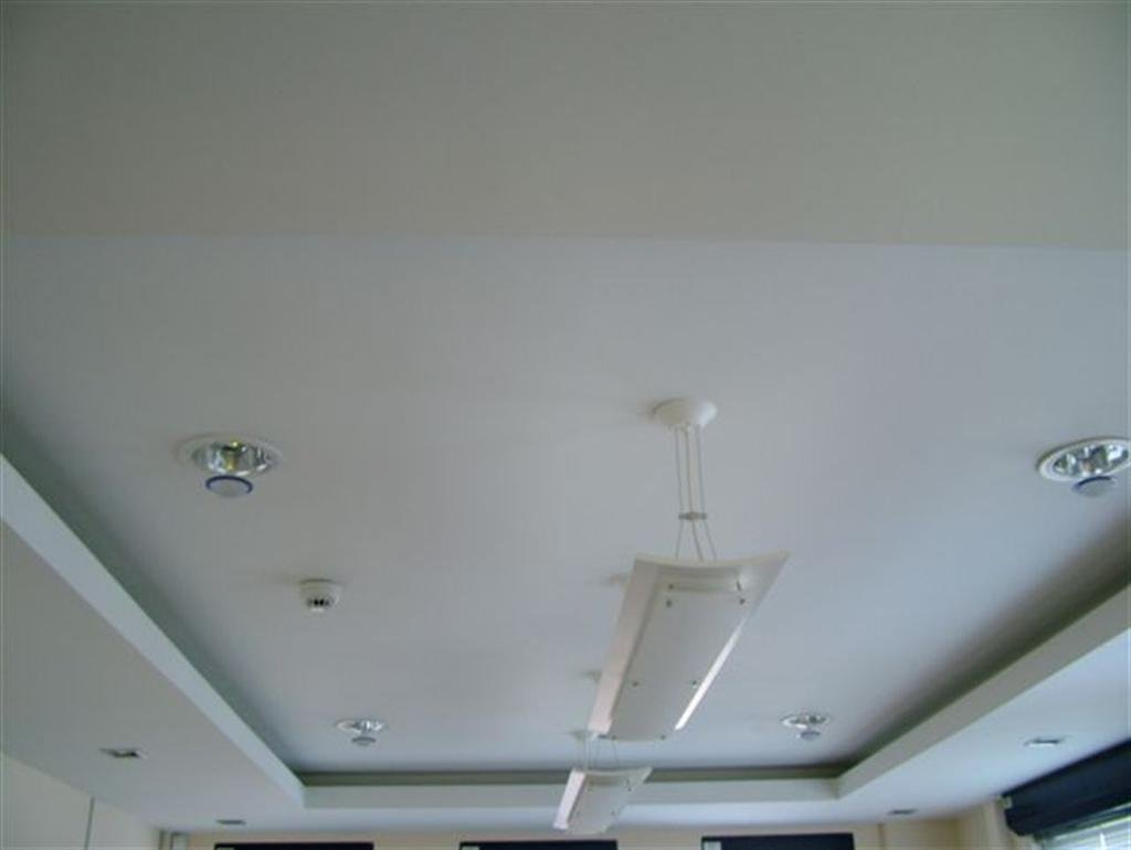 Ceiling Decor   Buy Ceiling Decor Product On Alibaba.com