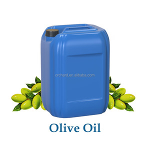Wholesale Bulk Organic Pure Olive Essential Oil For Body And Skin Care