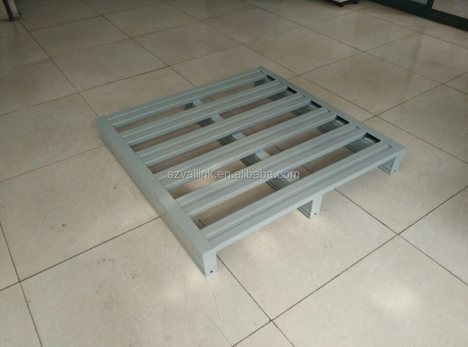 flatbed stepdeck trailers dr for rack and deck racks discount p step ramps dunnage