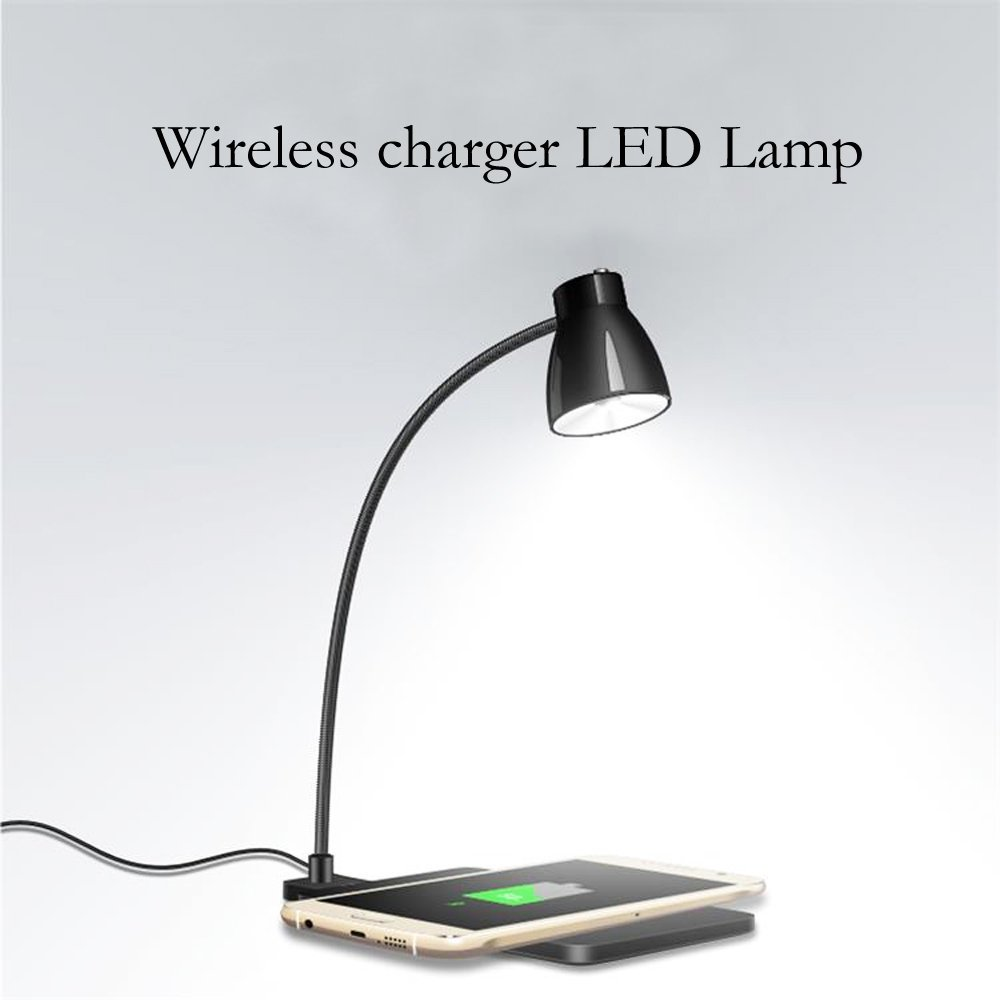 Cheap Wireless Led Light, find Wireless Led Light deals on line at ...