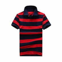 personalizzati in <span class=keywords><strong>cotone</strong></span> egiziano <span class=keywords><strong>polo</strong></span> uomo made in cina