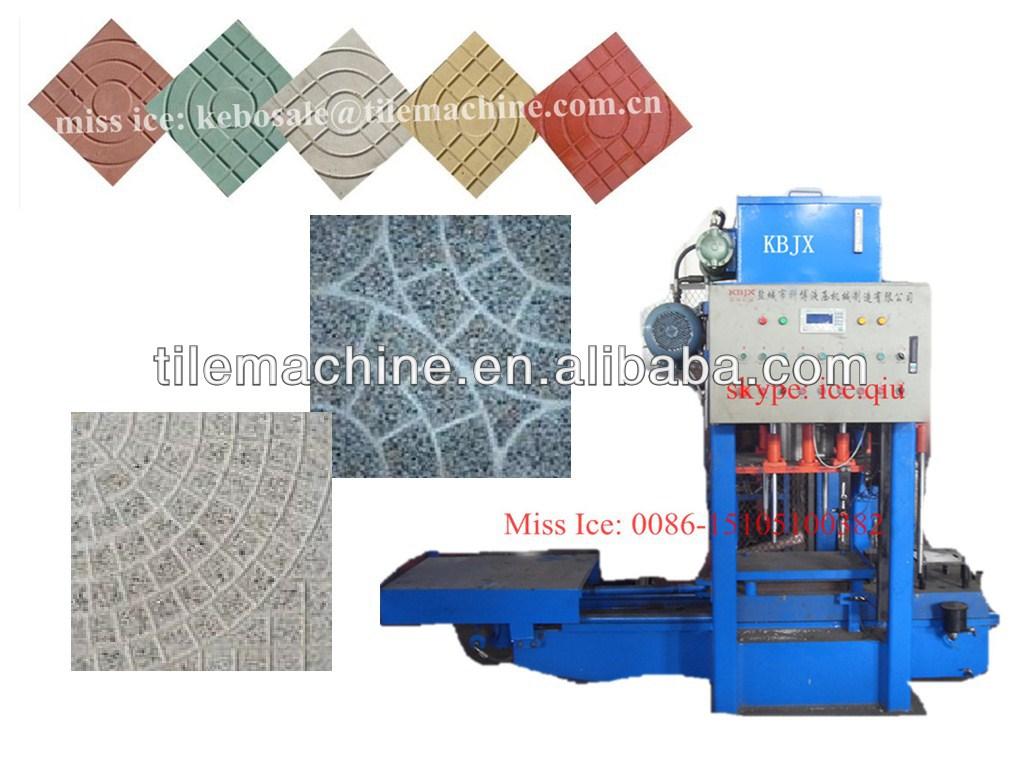 Ceramic tiles manufacturing machine columbialabelsfo ceramic tiles manufacturing machine columbialabels dailygadgetfo Gallery