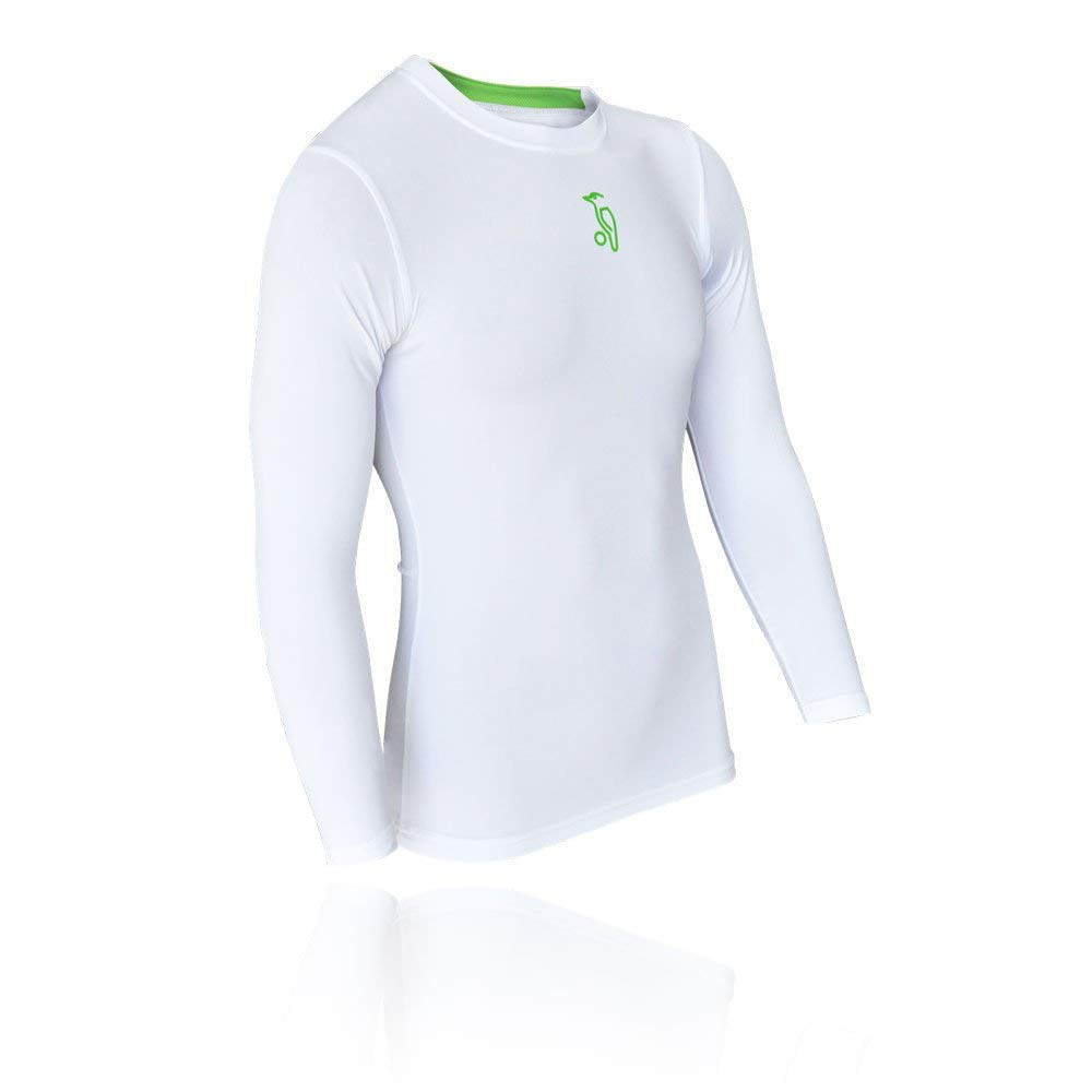 Kookaburra Compression Lite Shirt - SS18