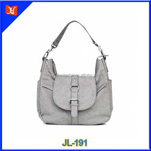 2016 high quality stylish DSLR Camera Bag for women tote bag shoulder bag