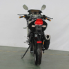 Import Cylinder Motorcycle 125Cc Used From China