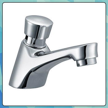 High Quality New Automatic Closing Water Saving Faucets Delay Faucet ...