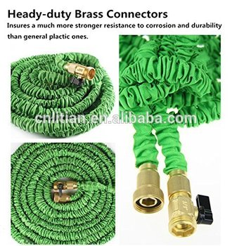 Best selling exports new fashional custom sprayer hose reel automatic retractable hose reel expanding hose 100ft  sc 1 st  Alibaba & Best Selling Exports New Fashional Custom Sprayer Hose Reel ...