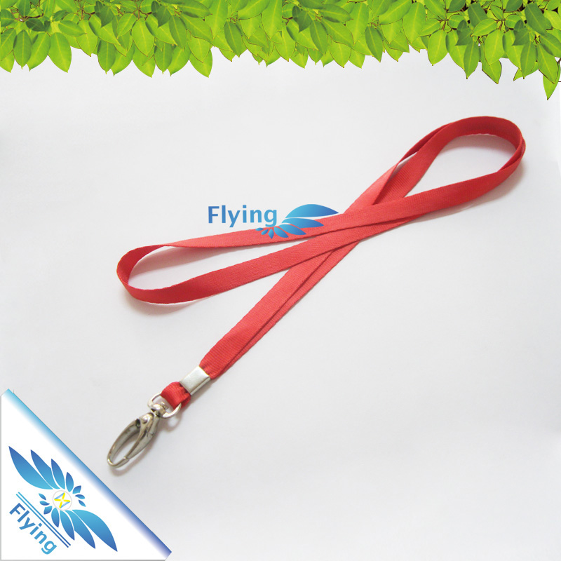 Wholesale price pen holder name brand nylon neck nfl lanyards wholesale for keys