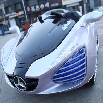Neue Fernbedienung Baby Spielzeug Kinder Elektroauto Der Fahrt Autos