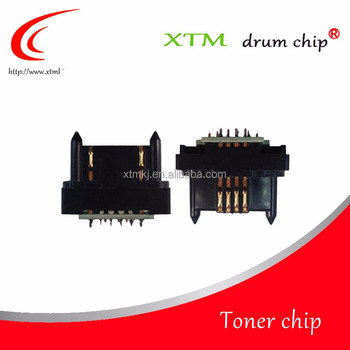 compatible laserjet 113R00773 113R00752 drum 5845 5855 5865 5875 5890  cartridge count fusermodule chips for xerox, View toner chip, XTM Product
