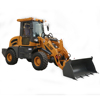 /product-detail/newest-ce-approved-high-quality-mini-tractor-with-front-end-loader-and-backhoe-60722413132.html