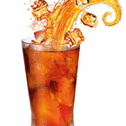 Concentrate Iced Black Tea Flavor For Drinks