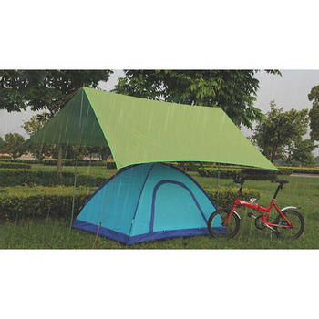 canvas waterproof exotic tents folding beach shelter tent  sc 1 st  Alibaba & Canvas Waterproof Exotic Tents Folding Beach Shelter Tent - Buy ...