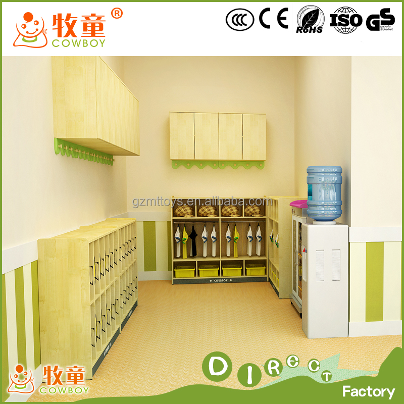 Supplier Daycare Furniture For Sale Daycare Furniture For Sale Wholesale Supplier China