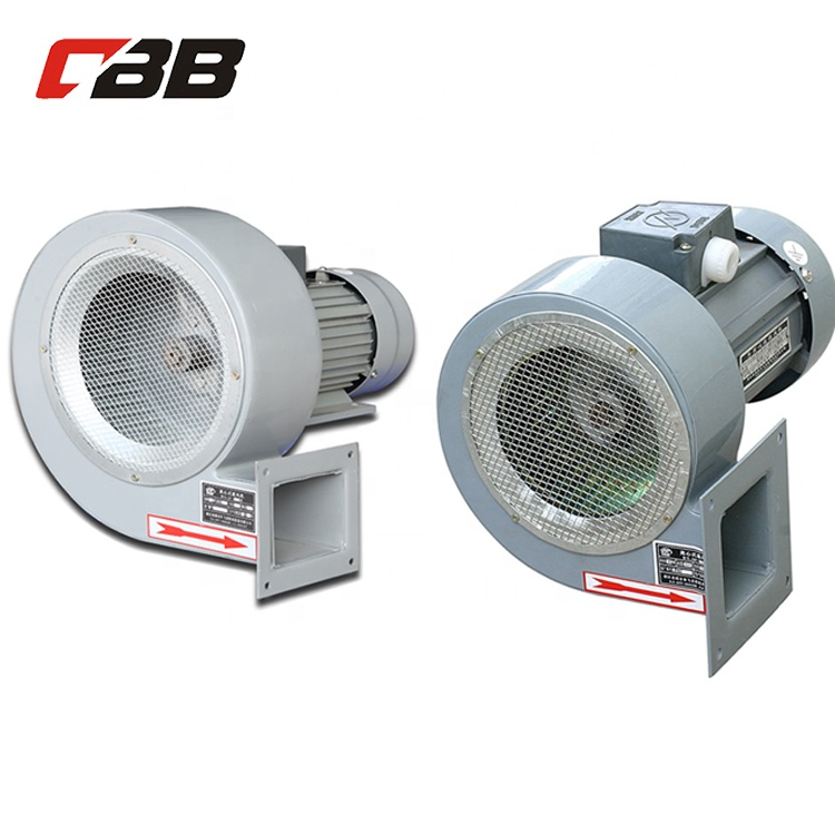 Low Cost Exhaust >> Low Cost 406m3 H Air Volume Small Exhaust Blower Centrifugal Fan Buy Centrifugal Fan Small Centrifugal Blower Fan Centrifugal Exhaust Fan Blower