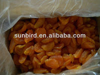 Coffee Or Tea Mate,New Crop Delicious Dried Apple Rings/apple ...