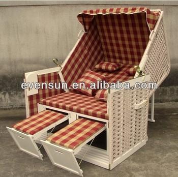 Beach Furniture Target Chairs
