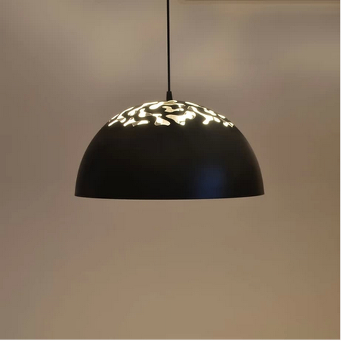 Bubble Lamp, Bubble Lamp Suppliers And Manufacturers At Alibaba.com