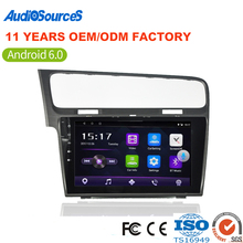 China Hergestellt navigation dvd multimedia auto-player mit <span class=keywords><strong>gps</strong></span> für vw beetle golf 4 <span class=keywords><strong>5</strong></span>