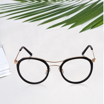 eyeglass frame cheap red glasses frames eyeglass frame glasses