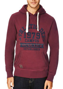 Printed Hoodies manufacturers, Printed Hoodies Suppliers, Printed Hoodies Factorries, Printed Hoodies Exporters
