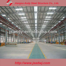 low cost factory workshop steel building,Steel structure workshop