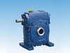 High Torque Extruder Gearbox Hydraulic Speed Reducer for Concrete Mixers