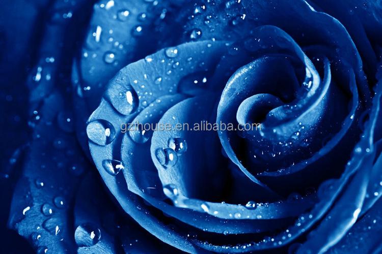 cheap wall mural and natural flower wallpaper for bedroom online get cheap underwater wall murals aliexpress com