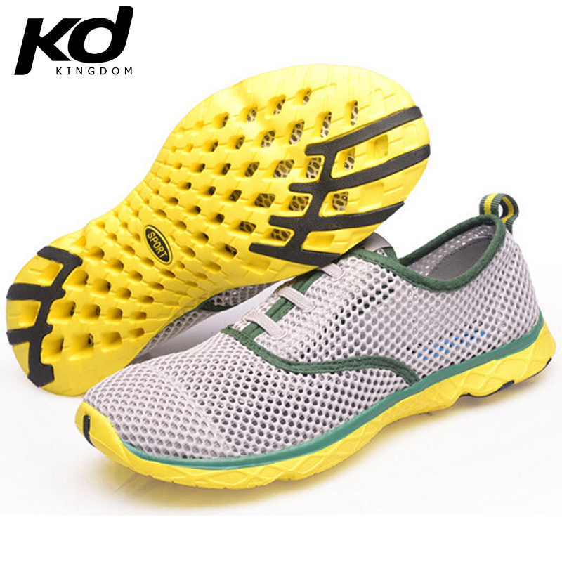 Cheap Water Shoes, find Water Shoes deals on line at Alibaba.com