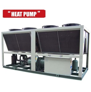 Hstars air cooled chiller, scroll type air cooled cooling chiller unit price
