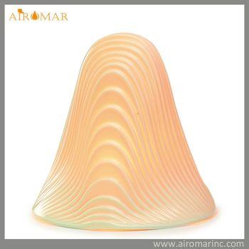 ceramic electric essential oil lamp essential oil warmer. Black Bedroom Furniture Sets. Home Design Ideas