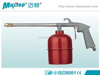 MT-6 pneumatic/air Engine Cleaning Washing Gun