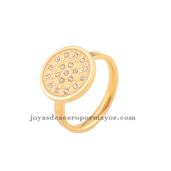 Ring Price Weight Gold Ring Fancy Gold Ring Designs Buy Fancy