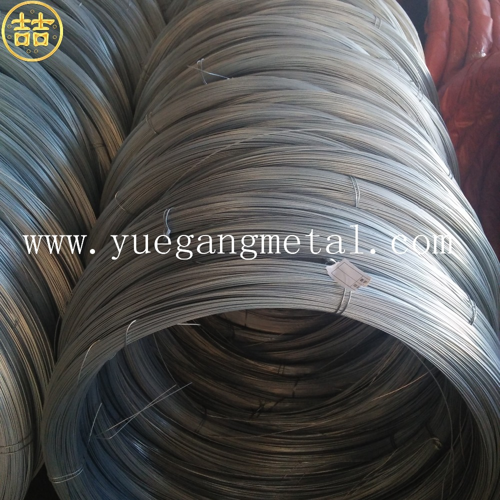 Low Carbon Steel Wire Galvanized Wholesale, Carbon Steel Suppliers ...