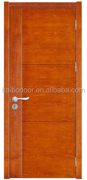 Mdf Door Groove Design Mdf Door Groove Design Suppliers and Manufacturers at Alibaba.com